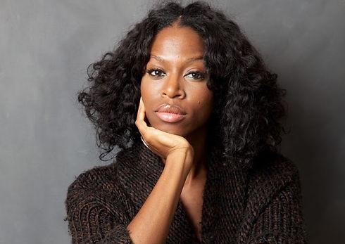 Taiye Selasi portrait x afreeculture (1)