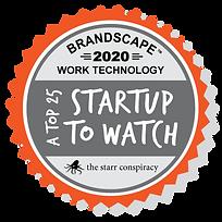 StartupToWatchBadge.png