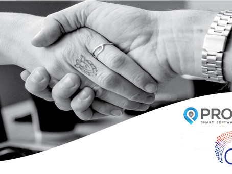 ProfitKey Announces Partnership with Canopy WS