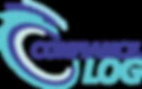 confiance logo (002).png