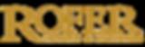 Rofer-logo.png