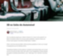 linkedin-artigo.png