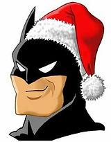 Bat_Santa.jpg