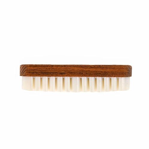 Brosse Crêpe / Crepe Brush