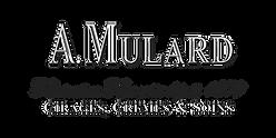 Logo Mulard.png