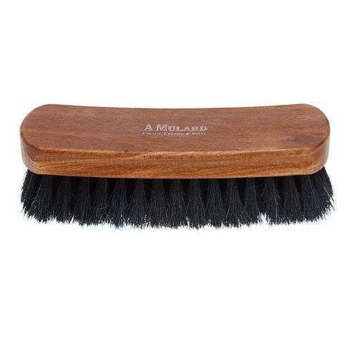 Brosse en Crin de Cheval / Horsehair Brush