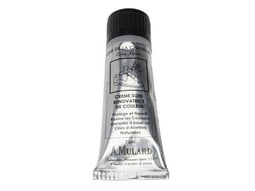 Crème Soin Rénovatrice de Couleur / Cream Care Renovator of Color