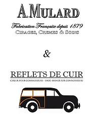 reflet  a mulard2.png