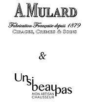 Mulard & un si beau pas1.png