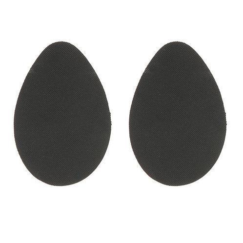 Patin Anti-gliss / Anti-slip Shoe