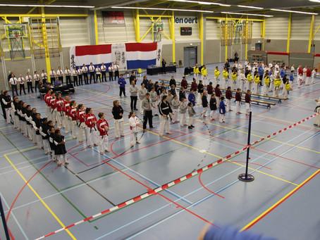 NK Kata (NKA-IFK) 2018