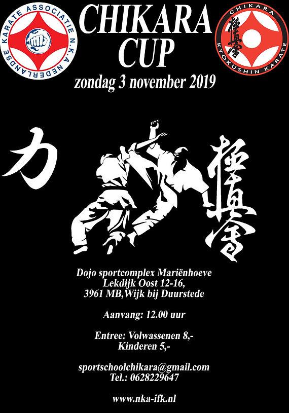 Poster Chikara cup 2019.jpg
