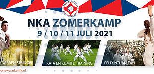 Poster zomerkamp 2021.jpg