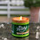 Thumbnail: Murphy's Naturals Mosquito Repellent Candle - 9 oz.