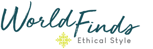 WorldFinds_Logo.png