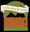 Minga-celebrating-20-years-Logo-190.png
