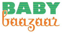 Baby-Baazaar-Shopify-logo-440px-2019_500
