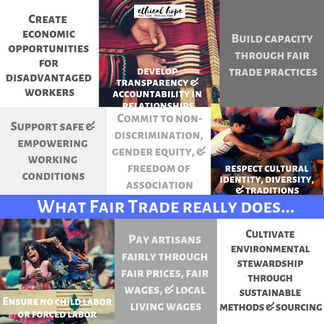 fair trade means.png