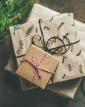 gifts-2998593_1280.jpg