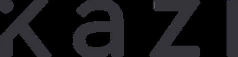 logo_kazi.png
