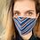 Thumbnail: Organic Cotton Face Masks - Adult