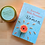 Thumbnail: Everyday Bible Promises for Women + Shine Like the Stars Candle