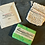 Thumbnail: Biodegradable Silk Soap Papers