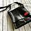 Thumbnail: Revved Up Messenger Bag