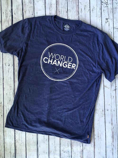 World Changers Shirt