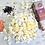 Thumbnail: Rainbow Popcorn with Pink Himalayan Salt & Black Pepper