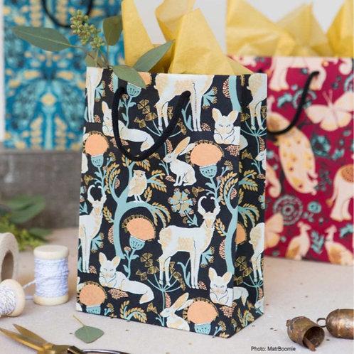 Fauna Gift Bag Collection
