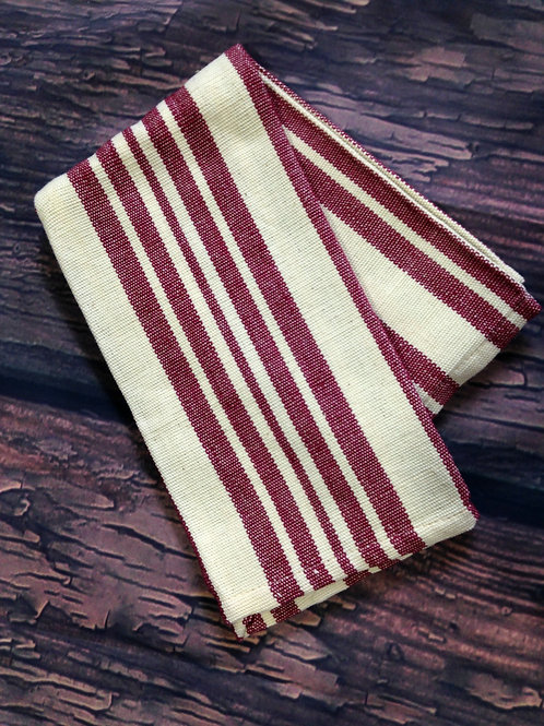 Kitchen Towels - 2 pack