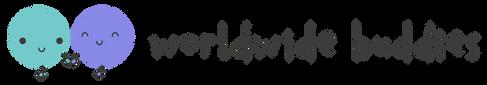 worldwide_buddies_logo.png