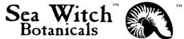 sea-witch-botanicals-logo-nautilus_988e9