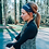 Thumbnail: Be The Good Athletic Headband