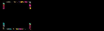 HUGGizontal_Logo_-_Pattern-01_360x.png
