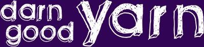Darn-Good-Yarn-Horizontal-Logo-White-400