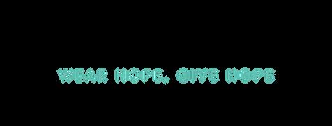 new-logo-website-01.png