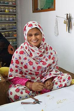 India artisans 9.JPG