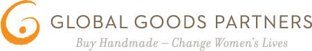 checkout_logo_image.png
