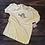 Thumbnail: Human*Kind Unisex Organic T-Shirt