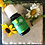 Thumbnail: FairTrade Essential Oil - Lemongrass