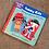 Thumbnail: Mindful Tots - Tummy Ride