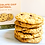Thumbnail: Chocolate Chip Oatmeal Cookie Mix