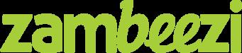 Zambeezi_Logo_Lemongrass_x75.png