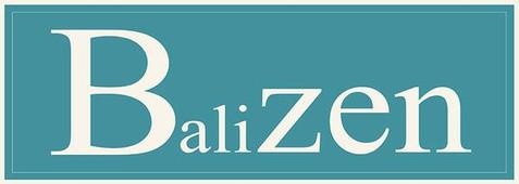 balizen_logo_plain_600x.jpg