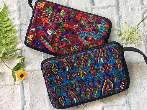 Fiesta Mini Tablet Case