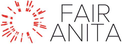 Fair Anita Logo - color.jpg