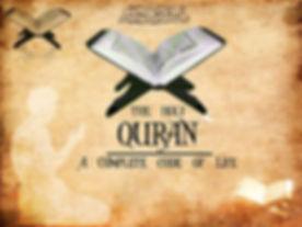 quran-a-code-of-life-1-728.jpg
