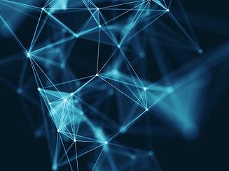 3d-science-modern-network-communications